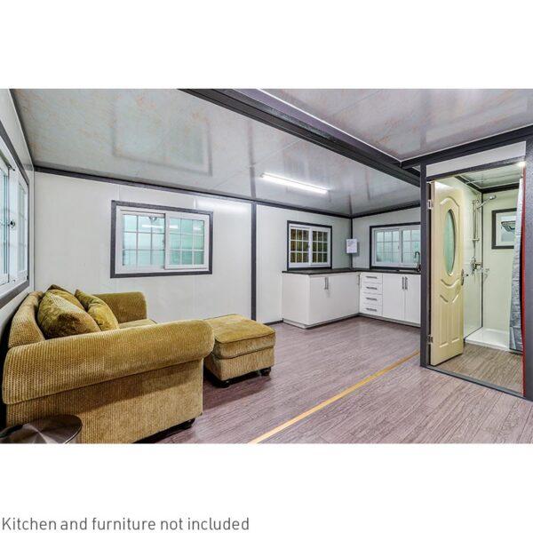 32m2 Interior 1