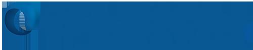 CreditOne Logo