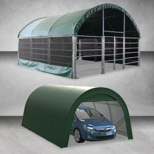 Our Products-Other Shelters