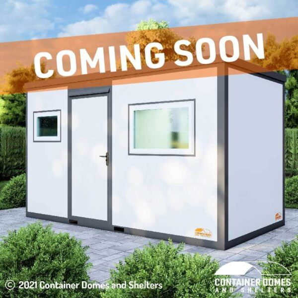 Small Living Coming Soon 1